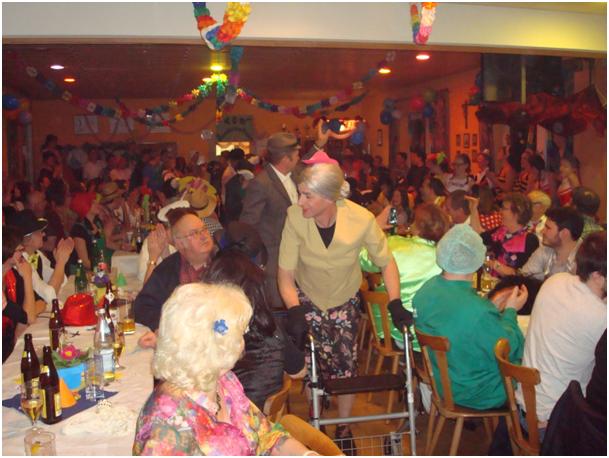 2015-02-15-fc-hopferstadt-faschingsabend-1