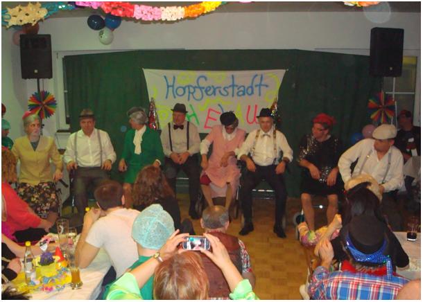 2015-02-15-fc-hopferstadt-faschingsabend-2