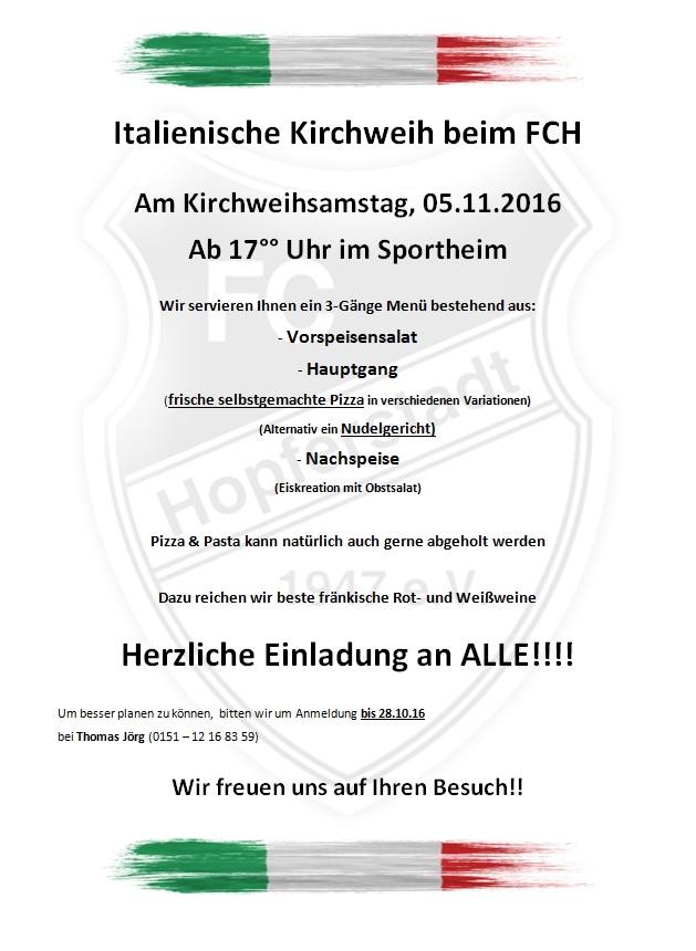 FC Hopferstadt - 2016.10.18 - fch-kerwa-ital-abend