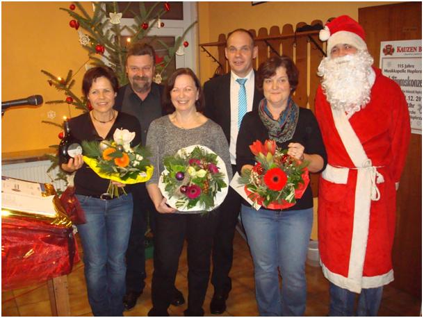 2014-12-22-fc-hopferstadt-weihnachtsfeier-1