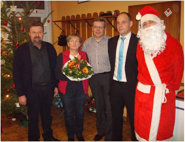 2014-12-22-fc-hopferstadt-weihnachtsfeier-2