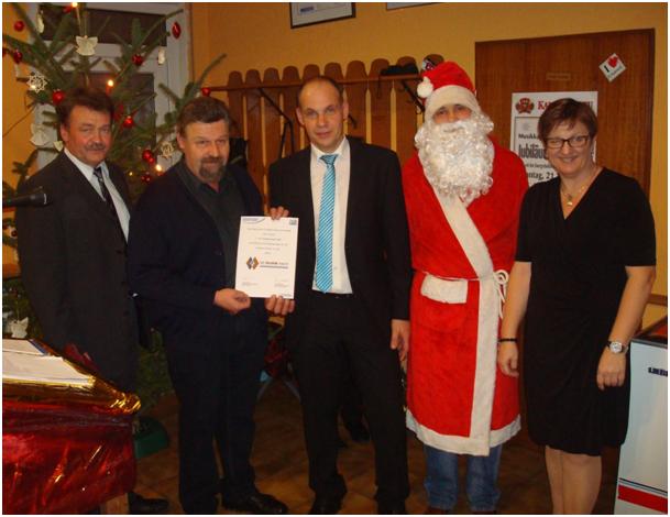 2014-12-22-fc-hopferstadt-weihnachtsfeier-3