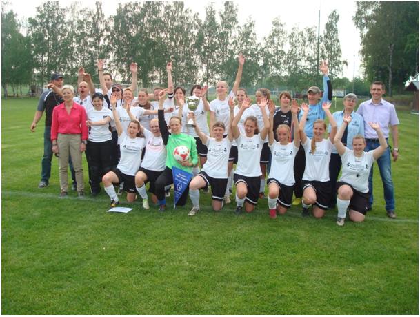 2015-05-15-fch-damen-pokalsieg-dingolshausen-1