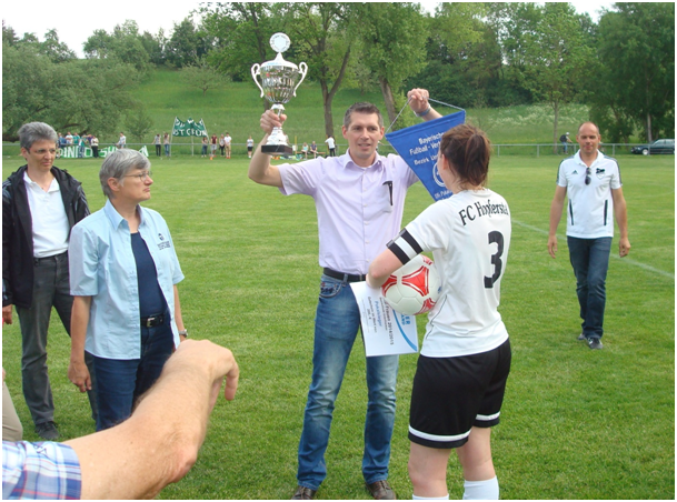 2015-05-15-fch-damen-pokalsieg-dingolshausen-5
