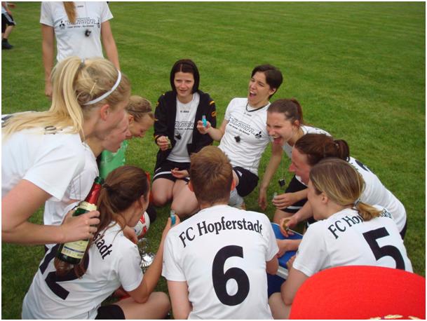 2015-05-15-fch-damen-pokalsieg-dingolshausen-6