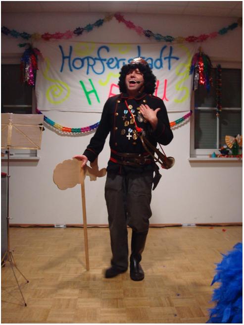 2016-02-15-faschingsabend-fc-hopferstadt-2016-3