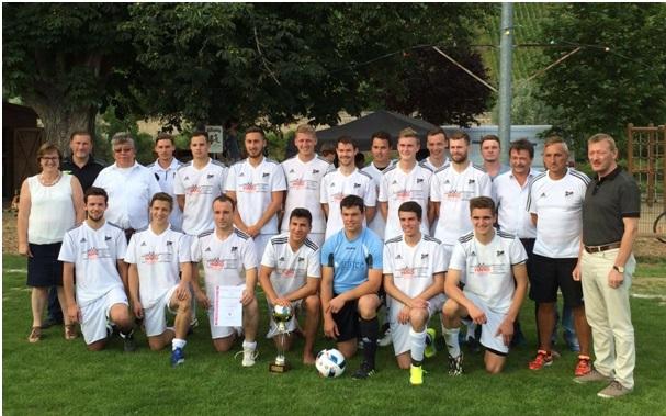 FC Hopferstadt - 2016-07-18 - stadtmeister-ochsenfurt-2016