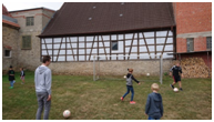 FC Hopferstadt - 2016-11-02-schuss-geschwindigkeit-dorffest-am-04-09-2016