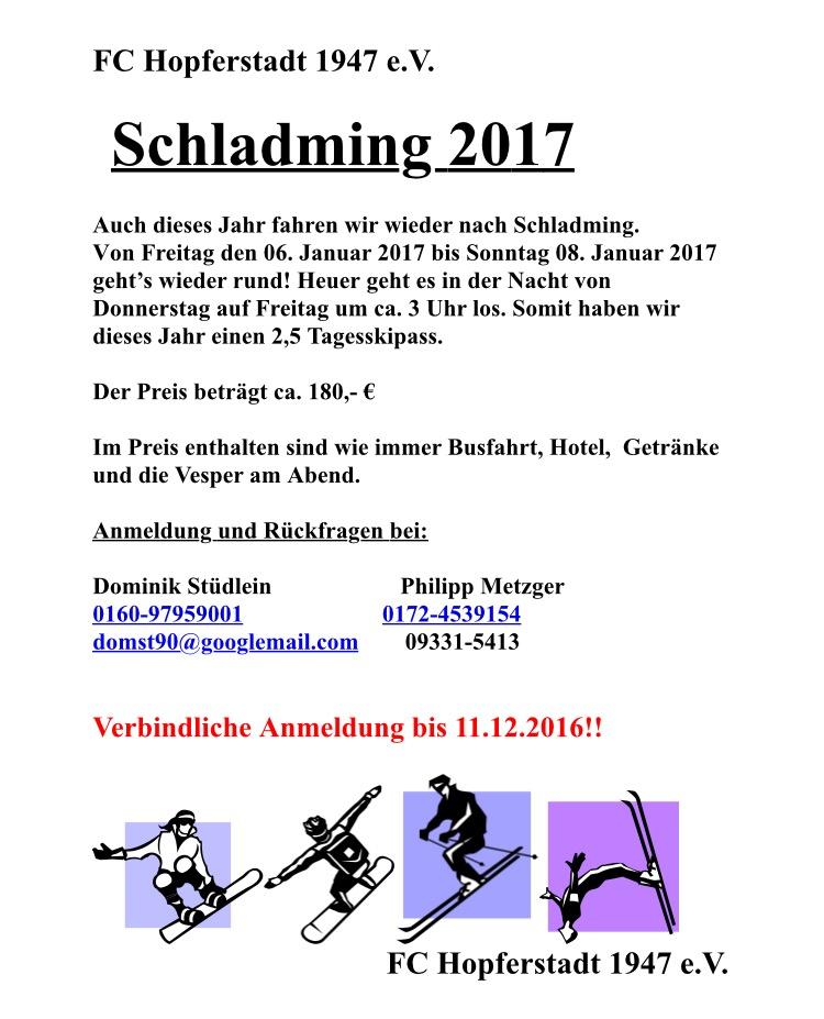 2016-11-15-anmeldung-ski-fahren-schladming