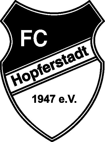 FC Hopferstadt 1947 e.V.